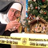 """""""Sister's Christmas Catechism"""" – Up to 41% Off Comedy"""