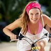 45% Off Bicycle Gear at Penn Cycle and Fitness