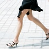 38% Off Stiletto Lift Foot Injections