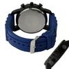 Geneva Men's Watches