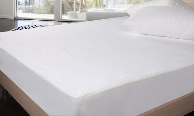 matelas avec 7 zones de confort groupon shopping. Black Bedroom Furniture Sets. Home Design Ideas