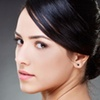 Up to 87% Off Facial Package