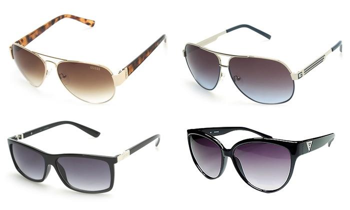 59a8fef585 Guess Sunglasses