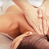 Up to 59% Off Massage Packages in Encinitas