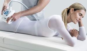 Centrum Dr Spalek: Zabieg endermologie® i badanie parametrów ciała za 59,99 zł i więcej opcji w Centrum Dr Spa