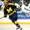 Michigan vs. Michigan State — 50% Off College Hockey Game