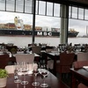Three-Course Waterside Dinner For up to Four