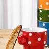 5-Piece Mug or Bowl Sets