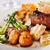 45% Off Italian Cuisine at Mulino's Restaurant