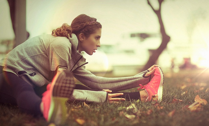 One Month of Bootcamp Sessions (£19.99) or Day Fitness Course (£24.99) with Think Urban Fitness (Up to 60% Off*)