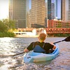 51% Off Kayak Rental from Wateriders