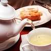 50% Off Afternoon Tea at Harry Ten Shilling