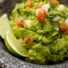 38% Off Tex-Mex Food at La Rancherita