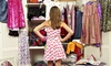 Le Red Balloon - Los Angeles: $99 for Two-Hour Consultation and Closet Organization at Le Red Balloon ($200 Value)