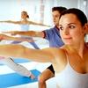 Up to 70% Off at Shanti Yoga