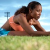 67% Off Four-Week Boot Camp