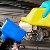Jiffy Lube – 49% Off Oil-Change Package