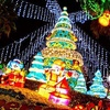 Up to 52% Off Visit to Holiday Theme Park