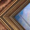 71% Off Framing Services at K.H. Art & Framing