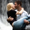 Up to 86% Off Shoot from RockRidge Photography