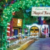 Up to 29% Off Magical Forest Admission and Passport