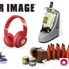 Sharper Image – 50% Off Housewares and Gadgets