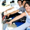 Up to 73% Off Memberships to Guiding Fitness