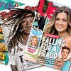 Up to 55% Off Magazine Subscriptions from DiscountMags.com
