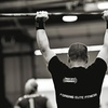 Up to 58% Off CrossFit Training