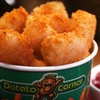 Half Off Fries, Chips, and Baked Potatoes at Potato Corner USA
