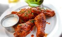 Tabule Restaurant & Bar Photo