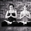 Up to 67% Off Yoga Classes in O'Fallon