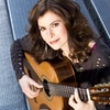 Up to 50% Off Sharon Isbin and Isabel Leonard in Concert