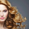 Up to 75% Off Mesotherapy Hair-Loss Treatments