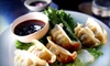 MeiWei China Bistro - Brookside Village: $15 for $30 Worth of Chinese Food at MeiWei China Bistro