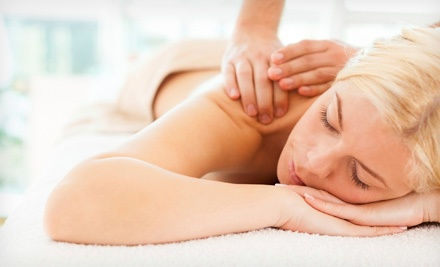One or Two 60-Minute Massages at Viva Clinic (Up to 56% Off)