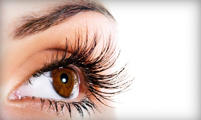 Hatsis Laser Vision - Rockville Centre: LASIK, PRK, or Bladeless IntraLase LASIK Surgery for Both Eyes at Hatsis Laser Vision (Up to 53% Off)