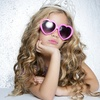 47% Off Ultra Cosmo Girl Cosmetic Package