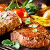 Steak Masters – Up to 31% Off Steak or Seafood Dinner