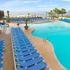 Oceanfront Myrtle Beach Resort with Water Park
