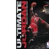 Ultimate Jordan Michael Jordan Greatest Moments DVD Set (7-Disc)