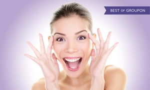 Obella Aesthetics: Up to 34% Off Botox at Obella Aesthetics