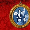 """""""The Addams Family"""" Musical – Up to 43% Off"""