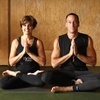 Up to 79% Off Yoga in Rockville