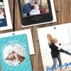 Staples – Up to 54% Off Holiday Cards