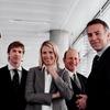 55% Off Professional Leadership Training
