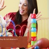 Up to 48% Off One Month of Child Care