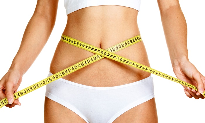 Forever Trim Body Sculpting Center - Forever Trim Body Sculpting Centers III, Inc: Zerona Fat-Reduction Treatments at Forever Trim Body Sculpting Center (Up to 88% Off). Three Options Available.