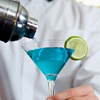Up to 67% Off Bartender-Certification Course
