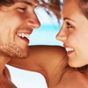 Up to 62% Off Spray Tans or Tanning-Bed Use